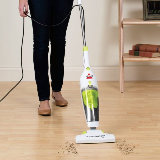 Bissel-small-vacuum-cleaner-675x675 All There Is To Know About Bissell Vacuum Cleaner