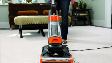 Photo of All There Is To Know About Bissell Vacuum Cleaner