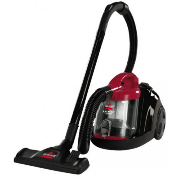 Bissell-vacuum-cleaner-2-675x675 All There Is To Know About Bissell Vacuum Cleaner