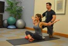 Photo of Top 10 Fitness Trainers in the USA