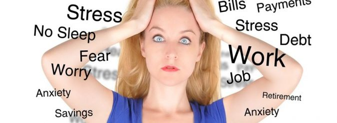 Cortisol-675x247 Top 10 Hormones That Help You Lose Weight