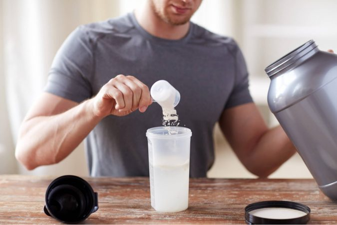 Creatine-helps-in-Boosting-Testosterone-675x452 10 Facts You Didn't Know about Creatine