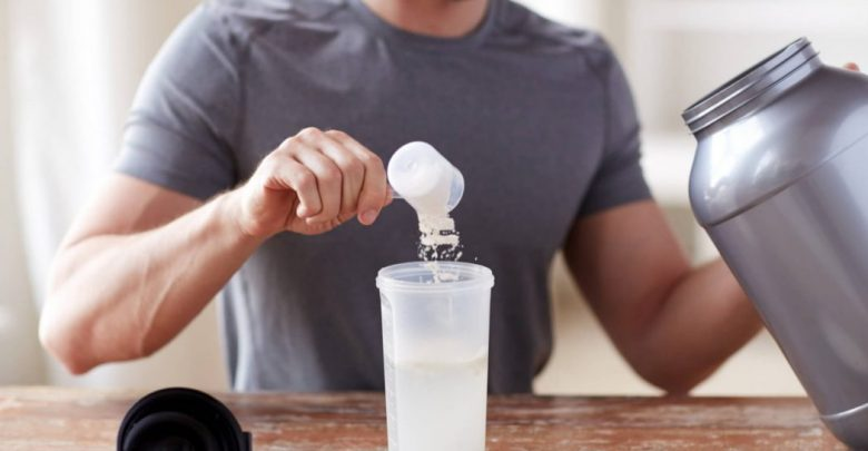 Photo of 10 Facts You Didn't Know about Creatine