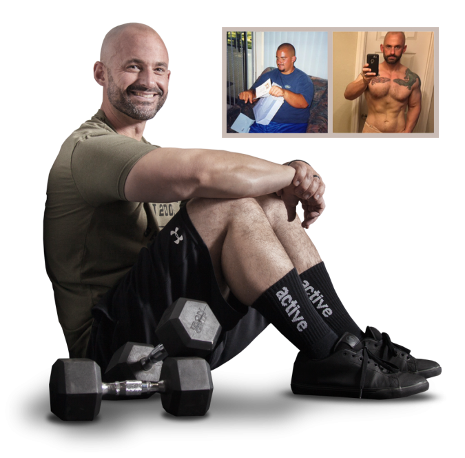 Dave-Nelson-fitness-675x664 Top 10 Fitness Trainers in the USA