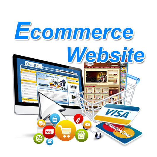 E-Commerce-Website Top 10 Exclusive Traffic Monetization Strategies For 2018