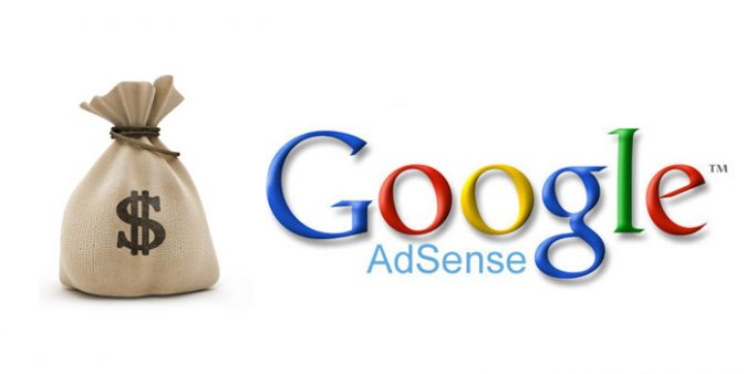 Google-AdSense-675x338 Top 10 Exclusive Traffic Monetization Strategies For 2020