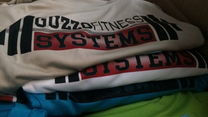 Guzzo-Fitness-Systems-675x380 Top 10 Fitness Trainers in the USA