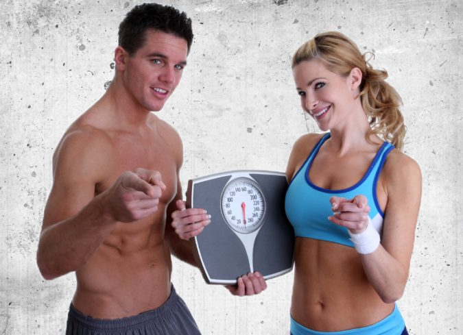 HGH-Enhances-Weight-Loss-675x489 Top 10 Reasons Why Growth Hormone is Important for Your Health