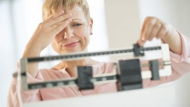Photo of Top 10 Hormones That Help You Lose Weight