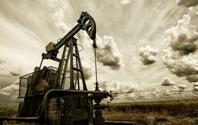 Influential-Oil-Trading-Issues-675x427 Why is Oil Still Necessary?
