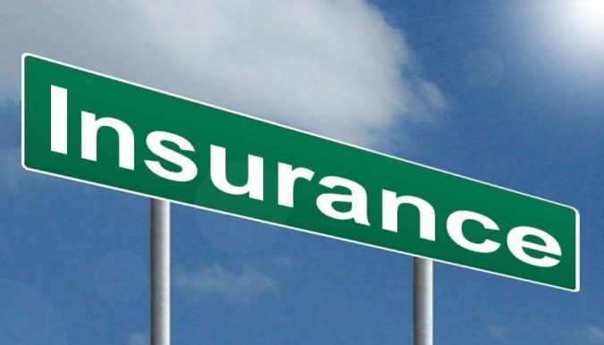 Insurance_for_UK-675x386 9 Most Secure Technical Tools for Your Home Business