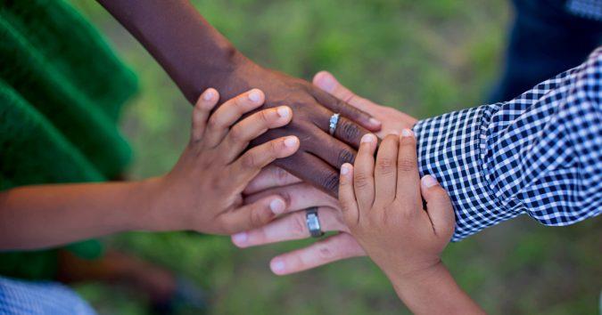 Interracial-Marriage-Mormon-1-675x354 Top 10 Tips for Healthy Interracial Marriage