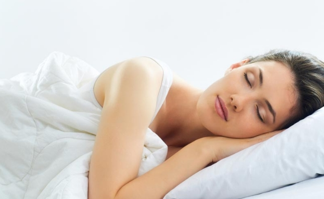 It-Enhances-Better-Sleep Top 10 Reasons Why Growth Hormone is Important for Your Health
