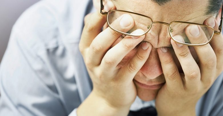 Photo of 12 Tips To Prevent Job Search Depression
