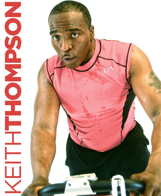Keith-Thompson-KTX-fitness-2 Top 10 Fitness Trainers in the USA