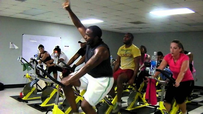 Keith-Thompson-KTX-fitness-675x380 Top 10 Fitness Trainers in the USA