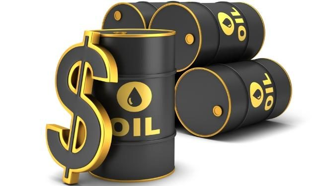 Oil-Trading-Market Why is Oil Still Necessary?