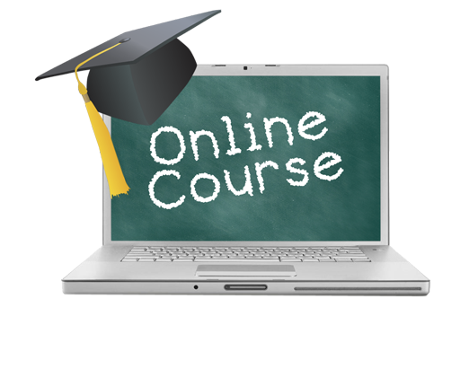 Online-Classes Top 10 Exclusive Traffic Monetization Strategies For 2020