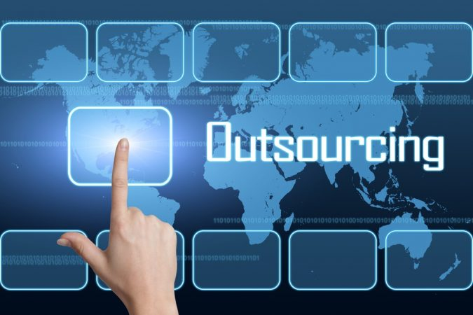 Outsourcing-675x450 Top 5 Internet Business Ideas To Make Money Online