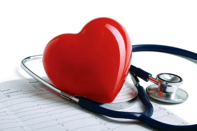 Reduce-Cardiovascular-Disease-Risk-675x450 Top 10 Reasons Why Growth Hormone is Important for Your Health