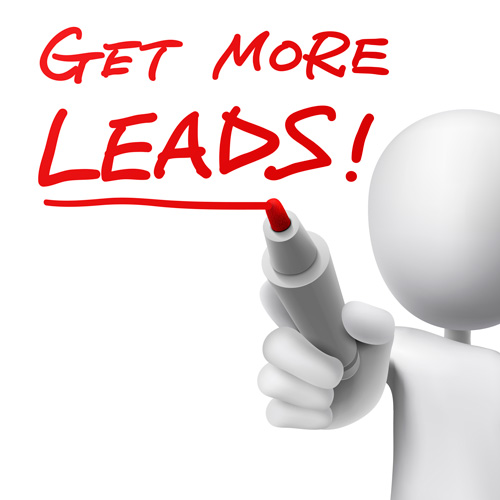Sell-Leads Top 10 Exclusive Traffic Monetization Strategies For 2020