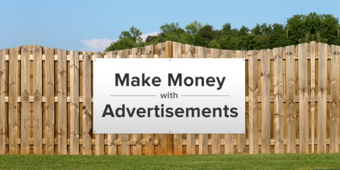 Sell-Space-For-Ad-675x338 Top 10 Exclusive Traffic Monetization Strategies For 2020
