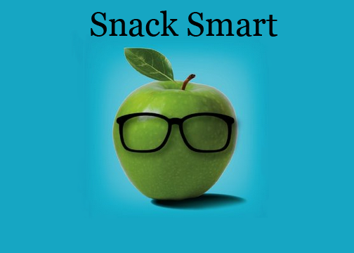 Snack-Smart Ways To Create A Healthy Office Environment