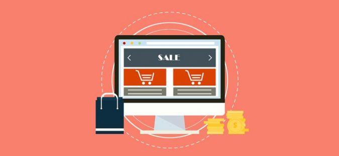 Start-an-E-commerce-Store-675x312 Top 5 Internet Business Ideas To Make Money Online