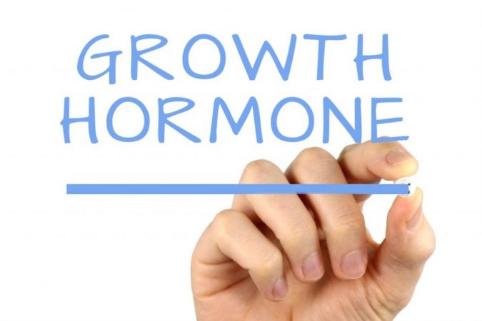 The-Growth-Hormone-675x450 Top 10 Hormones That Help You Lose Weight