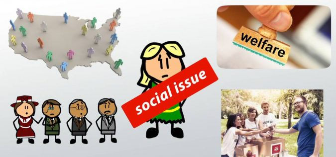 Uphold-about-Social-Issues-to-Attention-675x316 Top 10 Ways to Make a Difference in the World