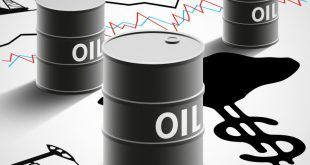 Why is Oil Still Necessary?