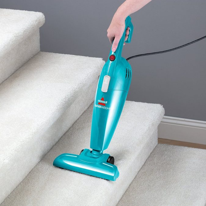 bissell-del-aspiradora-vacuum-675x675 All There Is To Know About Bissell Vacuum Cleaner