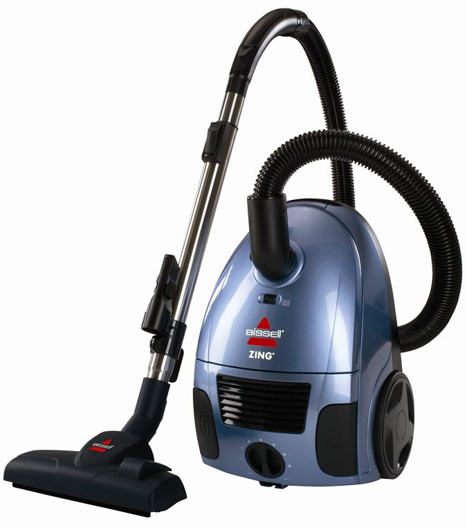bissell-vacuum-2-675x763 All There Is To Know About Bissell Vacuum Cleaner
