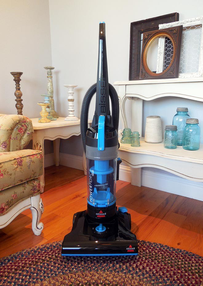 bissell-vacuum-4 All There Is To Know About Bissell Vacuum Cleaner