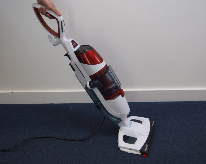 bissell-vacuum-5-675x538 All There Is To Know About Bissell Vacuum Cleaner