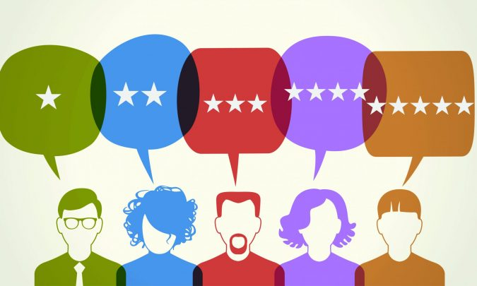 customer-reviews-2-675x405 5 Tips to Hire the Best Divorce Attorney