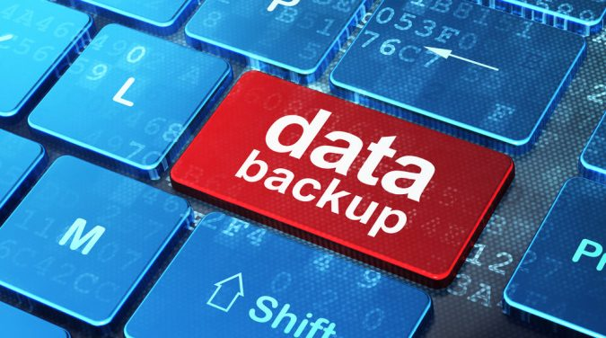 data-backup-675x376 9 Most Secure Technical Tools for Your Home Business