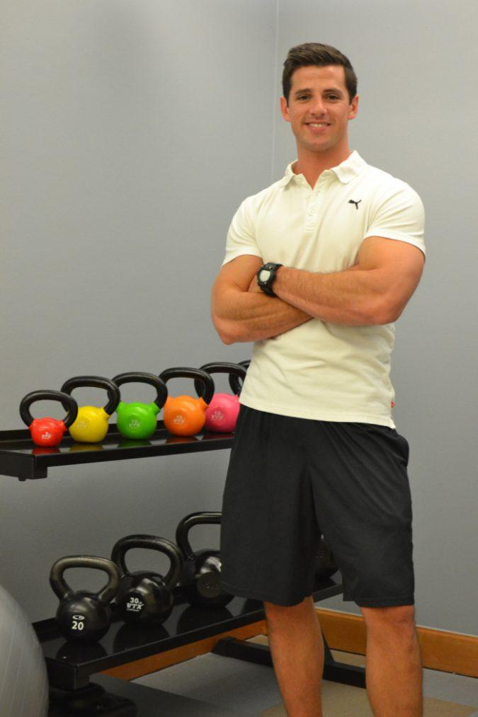 devon-shurden-675x1013 Top 10 Fitness Trainers in the USA