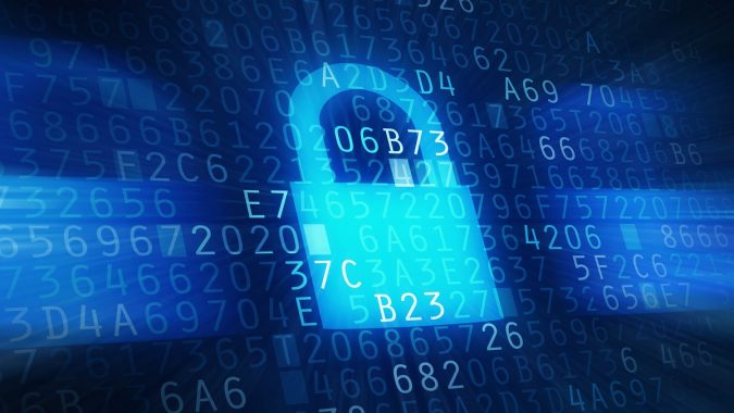 encryption-675x380 9 Most Secure Technical Tools for Your Home Business