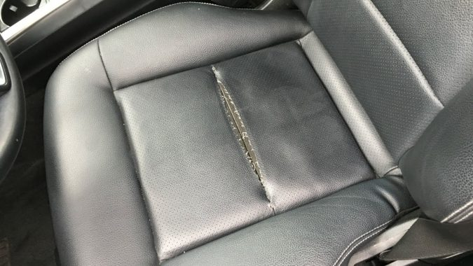 fix-Torn-Car-Seats-675x380 What Car Issues You Can Fix with AutoZone Tool Rental