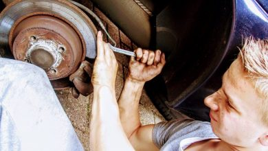 Photo of What Car Issues You Can Fix with AutoZone Tool Rental