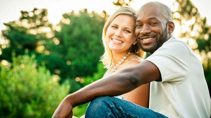 interracial-couple-10-675x380 Top 10 Tips for Healthy Interracial Marriage