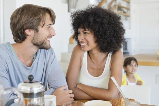 interracial-couple-2-675x450 Top 10 Tips for Healthy Interracial Marriage
