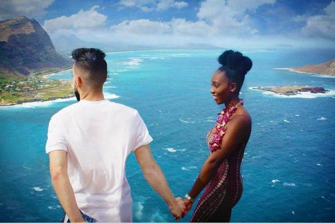 interracial-couple-3-675x450 Top 10 Tips for Healthy Interracial Marriage
