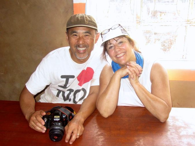 interracial-couple-5-675x506 Top 10 Tips for Healthy Interracial Marriage