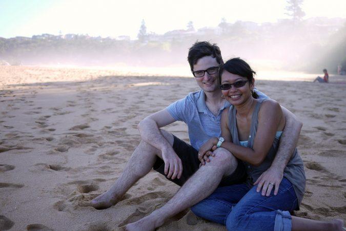 interracial-couple-6-675x451 Top 10 Tips for Healthy Interracial Marriage