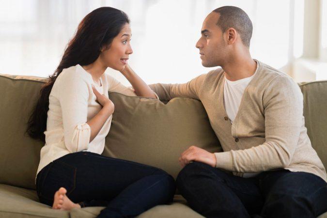 interracial-couple-675x450 Top 10 Tips for Healthy Interracial Marriage