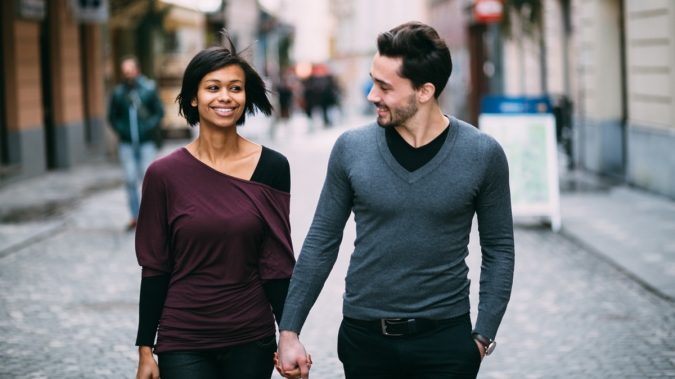 interracial-couple-7-675x379 Top 10 Tips for Healthy Interracial Marriage