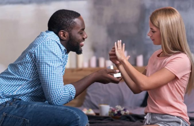interracial-couple-8-675x437 Top 10 Tips for Healthy Interracial Marriage