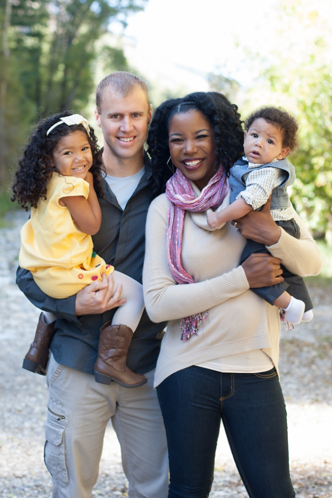 interracial-family-675x1012 Top 10 Tips for Healthy Interracial Marriage